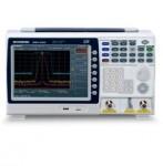 GSP-930, 3GHz 频谱分析仪
