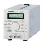 PSS-2005 100W 单输出可编程直流电源