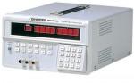 PPS-3635G 单路输出可编程线性直流电源