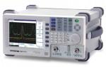 GSP-830E 频谱分析仪