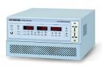APS-9102 1000VA 交流电源