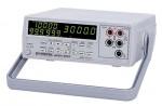 GOM-802 高精度, 可编程, 直流微欧姆计