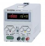 SPS-606 360W 开关直流电源