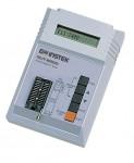 GUT-6600集成电路测试仪