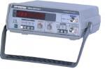 GFC-8270H智慧型数字频率计