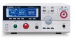 GPT-9904 500VA 交流耐压/直流耐压/绝缘电阻/接地阻抗 安规测试器