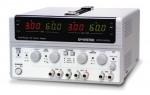 SPD-3606 375W 三组输出直流电源
