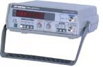 GFC-8131H 数字频率计