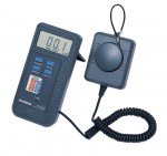 GLX-301 数字式照度计