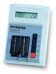 GUT-6001C FLASH 擦写器