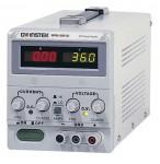 SPS-3610 360W 开关直流电源