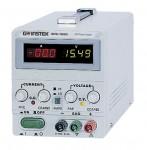 SPS-1230 360W 直流开关电源