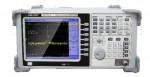 SSA3030系列 频谱分析仪