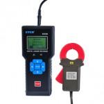 ETCR8000B-漏电流/电流监控记录仪