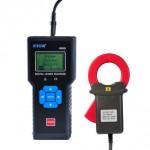 ETCR8000-漏电流/电流监控记录仪