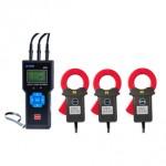 ETCR8300-三通道漏电流/电流监控记录仪