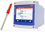 在线二氧化碳检测CO2传感器 (Carbon Dioxide Sensor)