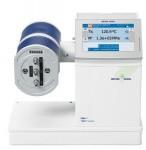 瑞士梅特勒-托利多新型动态热机械分析仪 DMA1,热分析仪