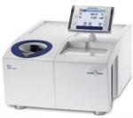 瑞士梅特勒-托利多DSC1差示扫描量热仪,热分析仪(专业型/至尊型)