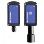瑞士梅特勒-托利多W100-用于智能传感器的无线测量解决方案-新