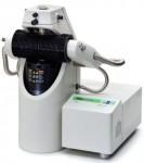 瑞士梅特勒-托利多DMA动态热机械分析仪,热分析仪(DMA/SDTA861e)