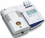 瑞士梅特勒-托利多HG63快速水分测定仪/卤素水分测定仪/卤素水份测定仪