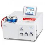 瑞士梅特勒-托利多HP DSC1高压差示扫描量热仪,热分析仪