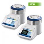 瑞士梅特勒-托利多毛细管熔点仪MP90,热分析仪