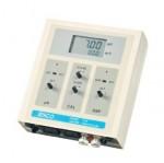 6715酸度/氧化还原控制器