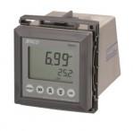 6313工业微电脑控制器
