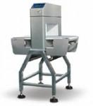 瑞士梅特勒-托利多ASN3500传输带式金属检测机