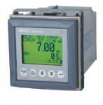 6309POT微电脑型酸度/氧化还原/温度多功能控制器