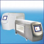 瑞士梅特勒-托利多R系列Profile金属检测机(METTLER TOLEDO)
