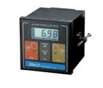 3675酸度/氧化还原控制器
