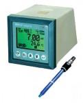 6308PTB工业微电脑型酸度/温度控制器