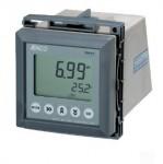 6311微电脑型酸度/氧化还原控制器