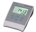 威信EC3175-307台式电导率