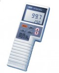 9250便携式溶解氧测试仪