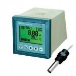 6308CTB工业微电脑型电导率/温度控制器