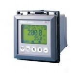 6308CT微电脑型电导率/TDS/温度控制器