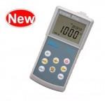 7810防水型热电偶便携温度计