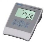 威信EC3175-307A台式电导率
