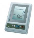 3173超大屏台式电导率/盐度/TDS测试仪