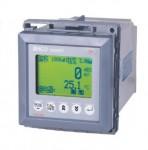 6308OT微电脑型氧化还原/温度控制器