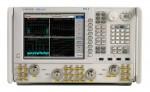 N5242A PNA-X 系列微波网络分析仪