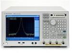 E5071C ENA 系列网络分析仪