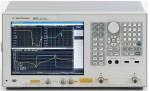E5061B-005 用于低频-射频网络分析仪的阻抗分析