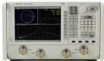 N5222A PNA 微波网络分析仪