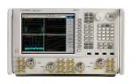 N5241A PNA-X 系列微波网络分析仪