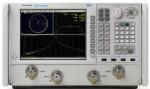 N5224A PNA 微波网络分析仪